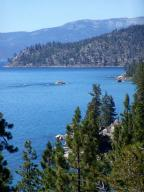 lake;-tahoe;-lake-tahoe;-summer;-basin;-tahoe-basin;-trees;-mountains;-shoreline