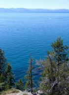 lake;-tahoe;-lake-tahoe;-ummer;-basin;-tahoe-basin;-trees;-shoreline;-boats;-boat;-recreation