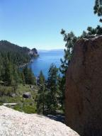 lake;-tahoe;-lake-tahoe;-summer;-basin;-tahoe-basin;-trees;-shoreline;-cave-rock