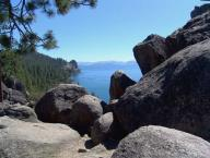 lake;-tahoe;-lake-tahoe;-summer;-basin;-tahoe-basin;-shoreline;-cave-rock