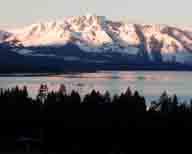 lake;Lake-Tahoe;Sierra-Nevadas;Sierras;tahoe;cloudy