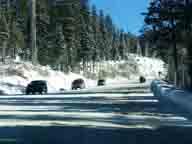 lake;Lake-Tahoe;Sierra-Nevadas;Sierras;tahoe;winter;cloudy