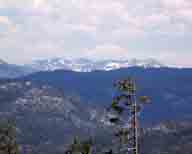 Ebbets-Pass;Hwy-4;mountains;Sierra-Nevada;Sierras