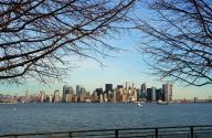 new-york;-manhattan;-skyline;-manhattan-skyline;-new-york-skyline