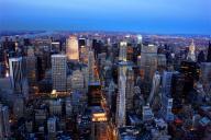 new-york;-empire-state-building;-buildings;-skyline;-manhattan;-dusk;-lights;-night-lights;-metropolis;-new-york-city