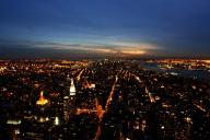 new-york;-empire-state-building;-buildings;-skyline;-manhattan;-dusk;-lights;-night-lights;-metropolis;-new-york-city