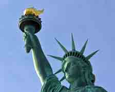 new-york;statue;statue-of-liberty;liberty-island