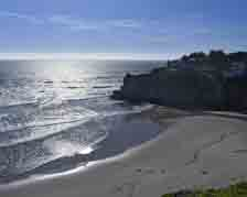 beach;California;California-Coast;coastal;coastline;dunes;eroding-cliffs;Highway-1;hills;hillside;marine-terraces;ocean;outcrop;overlook;Pacific-Ocean;sand;sand-dunes;scenic-beauty;sea;seascape;seashore;surf;water;wave;waves;white-capped-waves;sonoma-coast;sonoma-coastline;sonoma-county;sonoma-county-coastline;sonoma
