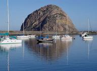 coast;-pacific-coast;-ocean;-shoreline;-pacific;-coastline;-california-coastline;-california-coast;-boats;-sailboats