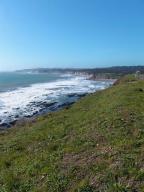coast;-pacific-coast;-ocean;-shoreline;-pacific;-coastline;-california-coastline;-california-coast;-cove;-mendocino;-mendocino-county;-waves;