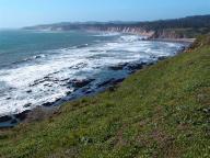 coast;-pacific-coast;-ocean;-shoreline;-pacific;-coastline;-california-coastline;-california-coast;-cove;-waves;-mendocino;-mendocino-county