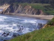 coast;-pacific-coast;-ocean;-shoreline;-pacific;-coastline;-california-coastline;-california-coast;-cove;-waves;-mendocino;-mendocino-county