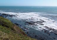 coast;-pacific-coast;-ocean;-shoreline;-pacific;-coastline;-california-coastline;-california-coast;-mendocino;-mendocino-county