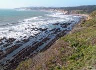 coast;-pacific-coast;-ocean;-shoreline;-pacific;-coastline;-california-coastline;-california-coast;-cove;-mendocino;-mendocino-county