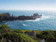 coast;-pacific-coast;-ocean;-shoreline;-pacific;-coastline;-california-coastline;-california-coast;-sonoma-county;-sonoma