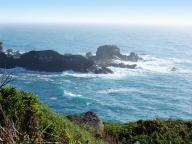 coast;-pacific-coast;-ocean;-shoreline;-pacific;-coastline;-california-coastline;-california-coast;-sonoma-county;-sonoma