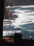 coast;-pacific-coast;-ocean;-shoreline;-pacific;-coastline;-california-coastline;-california-coast;-waves;-breaking-waves
