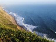 coast;-pacific-coast;-ocean;-shoreline;-pacific;-coastline;-california-coastline;-california-coast;-sonoma-county;-sonoma;-waves;-breaking-waves