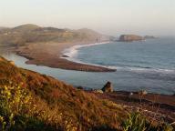 coast;-pacific-coast;-ocean;-shoreline;-pacific;-coastline;-california-coastline;-california-coast;-sonoma-county;-sonoma;-river;-russian-river;-river-mouth