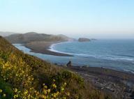 coast;-pacific-coast;-ocean;-shoreline;-pacific;-coastline;-california-coastline;-california-coast;-sonoma-county;-sonoma;-russian-river;-river;-river-mouth