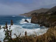 coast;-pacific-coast;-ocean;-shoreline;-pacific;-coastline;-california-coastline;-california-coast;-cove;-waves;-monterey;-monterey-county
