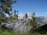 Yosemite;