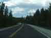 Ebbets Pass