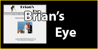 Brian's Eye Page